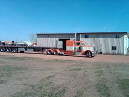 Williston ND (2) | Photographer: Jayda Woodworth Location: W… | Flickr I20 Canton Truck Automotive The Worlds Most Recently Posted Photos By Waggoners Trucking Since 1951 Specialized Flatbed Service Across North America Best Photos Flickr Hive Mind Jan 23 2017indd Truck Trailer Transport Express Freight Logistic Diesel Mack Truckings Teresting Picssr Bruce Kerr Owner Llc Linkedin Aug9 220 Photographer Paul Schorn Driver Location Port Av3015 001 Waters Columbia Loa Absolute Auction Day 1 Onsite Live