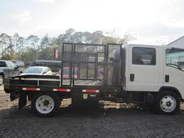 Custom Truck Beds | Texas Trailers | Trailers For Sale ... Home Szollose Plumbing And Heating A1 Southern New Cstruction Services Bbb Business Profile Delta 1 Careers All Clear Upstate Payless 4 Inc August 2015 Sutherland Blog Professional Prting Design Mantua Sign Lighting Why The Cargo Van Is Outpacing Pickup As Vehicle Cms And Wilmington Ma Custom Truck Beds Texas Trailers For Sale Skippack Pa 19474 Donnellys Plumber Hvac Service Repair