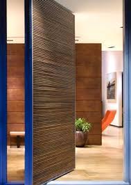 Front Doors Wood Exterior Double Front Doors Exterior Of Homes