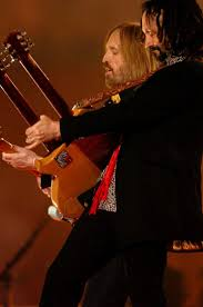 Mr Jingles Christmas Trees Gainesville Fl by 50 Best Tom Petty 1 Forever Images On Pinterest Tom Petty
