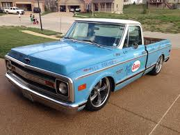 Esso '69 Chevy C10 | Truck | Chevy, Chevy C10, Chevy Trucks 1969 Chevrolet Cst10 Pickup F154 Kissimmee 2016 1972 Chevy Chevy Trucks Pinterest Trucks And Custom 69 Hot Wheels Wiki Fandom Powered By Wikia Fuse Box 68 Truck Wiring Library Mounds View Mn Senior Portrait Photographer Light C10 Rod Network Truck Didnt Quite Make It To Autocross This Weekend But Jacob Pimentel His Like A Rock Chevygmc Trucks Esso Chevy C10 75mm 2002 Newsletter Forbidden Daves Turns Heads Slamd Mag