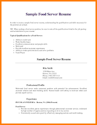 9-10 Food Server Resume Skills | Maizchicago.com Sver Resume Objectives Focusmrisoxfordco Computer Skills List For Resume Free Food Service Professional Customer Student Templates To Showcase Your Worker Sample Supervisor Valid Fast Manager Writing Guide 20 Examples 11 Download C3indiacom Full Restaurant Sver 12 Pdf 2019 Top 8 Food Service Manager Samples Crew Samples Within Floating