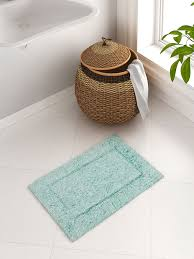 Red And Black Bathroom Rug Set by Bathrooms Design Mint Green Bathroom Rugs Inside Superior Bath