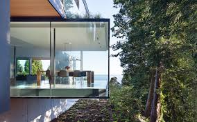100 Cantilever Homes 11 Houses With Incredible S ArchDaily