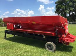 For Sale: LS-3420 Litter Lime Spreader - Warren Truck & Trailer, Inc. 2000 Sterling Lt8500 Plow Spreader Truck For Sale 900 Miles Ag Spreaders For Available Inventory 1994 Peterbilt 377 Spreader Truck Sale Sold At Auction January Mounted Agrispread Accumaxx Manure Australia Whosale Suppliers Aliba Liquid 2005 Intertional 7600 Plow Spreader Truck For Sale 552862 Stahly New Leader L5034g4 Compost Litter Biosolids Equipment Sales Llc Completed Trucks L7501 241120 Archives Warren Trailer Inc