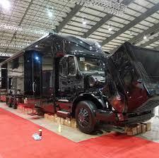 100 Truck Wash Columbus Ohio Professional Ing Services LLC Home Facebook