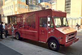 New Twin Cities Food Trucks Hitting Streets – Here Are Our Top ... Butcher Saltfocused Food Truck Debuting In February Eater Twin Taco Cat Minneapolis Trucks Roaming Hunger 29 How To Start A Urban Sub Hickory Hog Tom Marble On Twitter First Food Truck Of The Season Reviews Wheels Exploring Cities Scene Flagsmash Popular 197 List Minneapolis Map Best Brickandmortar Iteration Hola Arepa