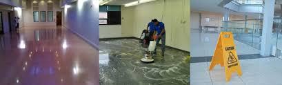 michigan floor stripping waxing company select restoration