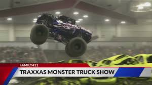 100 Monster Trucks Colorado Truck Event Springs Best Image Of Truck VrimageCo