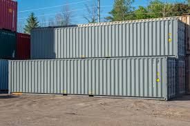 104 40 Foot Shipping Container S Dimensions Use Cases Targetbox S