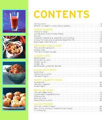 pret cuisine cuisine prete a installer cuisine prete a installer