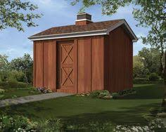 Menards Storage Shed Plans by Stargazing From A Truck Bed I Wanna Do This How Sweet