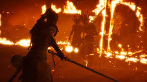 Escaping A Burning Village In Hellblade: Senua's Sacrifice - YouTube Elephant Vanishes The Unabridged Naxos Audiobooks Jennifer Mayerle Wcco Cbs Minnesota Baburners And Hunkers Wikiwand Learn About Pole Barn Homes Outdoor Living Online Video Monksfield Farm Owner Blasts Emergency Services Buy A Living Room Electric Fireplace From Rc Willey Short Story Masterpieces Robert Penn Warren Albert Erskine Ben Rue Burning Haruki Murakami Summar