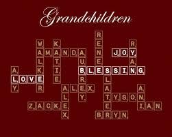 102 best scrabble tiles images on pinterest scrabble letters