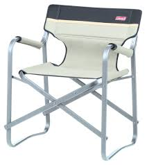Coleman Lightweight Folding Deck Chair - Green / Khaki-khaki ... Amazoncom Coleman Outpost Breeze Portable Folding Deck Chair With Camping High Back Seat Garden Festivals Beach Lweight Green Khakigreen Amazon Is Ready For Season With This Oneday Sale Coleman Chair Flat Fold Steel Deck Chairs Chair Table Light Discount Top 23 Inspirational Steel Fernando Rees Outdoor Simple Kgpin Campfire Mini Plastic Wooden Fabric Metal Shop 000293 Coleman Deck Wtable Free Find More Side Table For Sale At Up To 90 Off Lovely