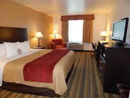 visalia sequoia hotel ca booking com