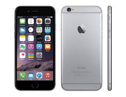 Rogers iPhone 6 32GB Prices pare 475 Plans on Rogers