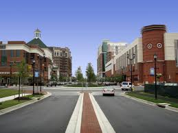 Annapolis Towne Centre At Parole | KA Architecture Annapolis Towne Centre At Parole Ka Architecture Apartments Roads 20 Best In Md With Pictures Bayshore Landing 21403 Apartmentguidecom Housing Authority State Of Disrepair Capital Gazette Obery Court College Creek Onion Luxury Or Stay Ideas Mariner Bay Baltimore 21202 Youtube Sofo For Rent Berkshire