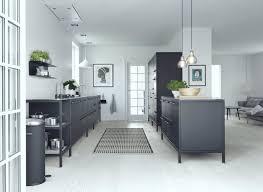 vipp küchen ad