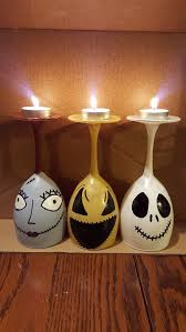 Nightmare Before Christmas Decorations by Best 25 Nightmare Before Christmas Decorations Ideas On Pinterest