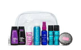 New Beauty Brands Discovery Boxes Available Now + Coupon! - Hello ... Birchbox Power Pose First Month Coupon Code Hello Subscription Everything You Need To Know About Online Codes 20 Off All Neogen Using Code Wowneogen Now Through Monday 917 11 Showpo Discount Codes August 2019 Findercom Do Choose The Best Of Beauty And Fgrances All Fashion Subscription Box Sales Coupons Beauiscrueltyfree Online Beauty Retailers For Makeup Skincare Sugar Cosmetics 999 Offer 40 Products Nude Eyeshadow Palette A Year Boxes The Karma Co October 2018 Space Nk Apothecary Promo Code When Does Nordstrom Half Yearly