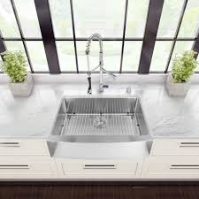 Home Depot Kitchen Sinks Faucets by Kitchen Home Depot Kitchen Sinks Stainless Steel Single Bowl