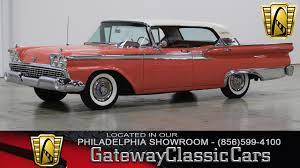 INVENTORY - PHILADELPHIA | Gateway Classic Cars Ford Classic Trucks For Sale Classics On Autotrader 1968 Toyota Land Cruiser Inspiring Autolirate 1957 F500 For Medicine Lodge Kansas Top 3 Places To Sell Your Car Intertional Buyers Mack Truck Collection Dodge Dw Hot Rods Street And Muscle Cars Shows Kelley Blue Book Value Used Luxury Honda Cr V Caruso Dealer In Hanover Dealership Chambersburg Pa Affordable Auto Sales Old Ford In Pa Arstic Delighted