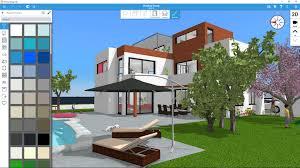 Home Design For Pc Home Design 3d