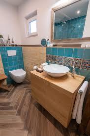 wohlfühlbad im orientalischen stil badezimmer orientalisch