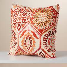 100 cotton decorative pillows wayfair zutphen throw pillow loversiq