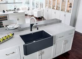 soci releases new kitchen sink collections featuring versatile