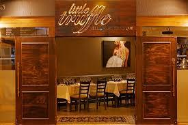 Review Of Little Truffle Dining Room Bar Mermaid Beach Australia