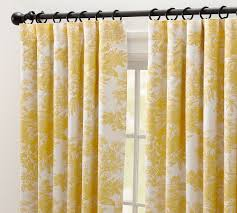 Jcpenney White Blackout Curtains by White Curtains Jcpenney White Curtains Inspiring Pictures Of