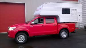 Camper Hire In Iceland - JS Camper Rental Iceland 2 Ton Trucks Verses 1 Comparing Class 3 To Easy Drapes For Truck Camper Shell 5 Steps Top5gsmaketheminicamptrailergreatjpg Oregon Diesel Imports In Portland A Division Of Types Toyota Motorhomes Gone Outdoors Your Adventure Awaits Hallmark Exc Rv Trailer For Sale Michigan With Luxury Inspiration In Us Japanese Mini Kei Truckjapans Minicar Camper Auto Camp N74783 2017 Travel Lite Campers 610 Rsl Fits Cruiser Restoration Part Delamination And Demolition Adventurer Model 89rb