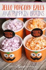 Halloween Jello Molds Brain by 100 Halloween Jello Shot Ideas Jagerbomb Jelly Jello Shots