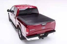 100 Truck Bed Cover BAKFlip F1 Hard Folding BAK Industries 772308
