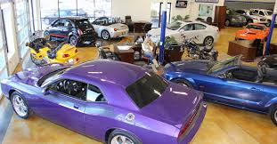 Hollingsworth Auto Sales Of Raleigh Raleigh NC | New & Used Cars ... Garys Auto Sales Sneads Ferry Nc New Used Cars Trucks Queen City Charlotte Dealer Greenville Classic Cnections Ben Mynatt Nissan Is Your Salisbury For Sale Pittsboro 27312 Smart By Wieland Ltd 2007 Ford F150 For Durham Hollingsworth Of Raleigh Mack Dump In North Carolina Best Truck Resource Smithfield At Deacon Jones Gm Dps Surplus Vehicle Davis Certified Master Richmond Va