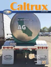 Caltrux September 2015 By Jim Beach - Issuu Silvia Barta Marketing Specialists Most Teresting Flickr Photos Events Robert Logistic Maxwell I5 Morning Pt 7 Antoni Trasporti Guidonia Roma Google South Of Patterson Ca 8 Heres A Star Montage I Put Together Tomato Truck Images About Curtainvan Tag On Instagram Freight Express Lathrop California Facebook Drivers In Short Supply Drivers Win 5million Settlement Latest Victory Against Trucking Caltrux Hashtag Twitter