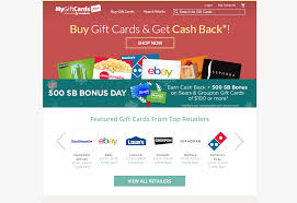 My Gift Cards Plus Coupons And Promo Codes How To Use Dominos Coupon Codes Discount Vouchers For Pizzas In Code Fba05 1 Regular Pizza What Is The Coupon Rate On A Treasury Bond Android 3 Tablet Deals 599 Off August 2019 Offering 50 Off At Locations Across Canada This Week Large Pizza Code Coupons Wheel Alignment Swiggy Offers Flat Free Delivery Sliders Rushmore Casino Codes No Deposit Nambour Customer Qld Appreciation Week 11 Dec 17 Top Websites Follow India Digital Dimeions Domino Ozbargain Dominos Axert Copay