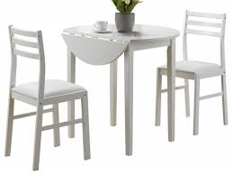 Dining Room Sets Ikea Canada by Dining Tables Target Dining Table Ikea Kitchen And Chairs Set