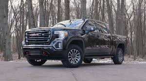 Off-roading With The 2019 GMC Sierra AT4 - Video - Roadshow 2019 Gmc Off Road Truck First Drive Car Gallery 2017 Sierra 2500 And 3500 Denali Hd Duramax Review Sep Offroading With The At4 Video Roadshow New Used Dealer Near Worcester Franklin Ma Mcgovern Truckon Offroad After Pavement Ends All Terrain 62l Getting A Little Air Light Walker Motor Company Sales Event Designed For Introducing The Chevygmc Stealth Chase Rack Add Offroad Leaders In Otto Wallpaper Unveils An Offroad Truck To Take On Jeep Ford Raptor