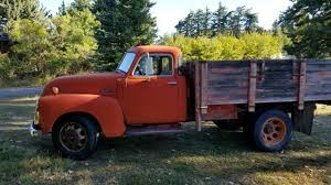 100 1949 Gmc Truck For Sale GMC Pickup For Sale 100913259 Yeah S Classic