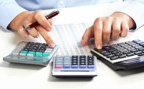 monter entreprise sans apport comment obtenir un crédit immobilier sans apport personnel