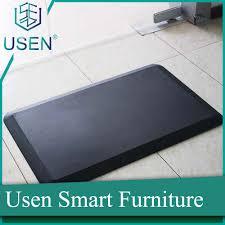 Standing Desk Floor Mat by Standing Desk Mat Standing Desk Mat Suppliers And Manufacturers