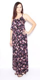 maxisewalong2017 u2013 named patterns u2013 delphi maxi dress u2013 that u0027s sew amy