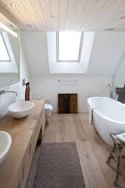 holz im badezimmer bild 13 badezimmer gestalten