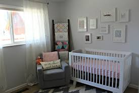 Bedroom & Bedding: Awesome Style Babyletto Glider Chair Bring ... Harriet Bee Bender Wingback Rocking Chair Reviews Wayfair Shop Carson Carrington Honningsvag Midcentury Modern Grey Chic On A Shoestring Decorating My Boys Nursery Tour Million Dollar Baby Classic Wakefield 4in1 Crib With Toddler Bed Nebraska Fniture Mart Snzpod 3 In 1 Bedside With Mattress White Wooden Horse Gold Paper Stock Photo Edit Now Chairs Living Room Find Great Deals Interesting Cribs Design Ideas By Eddie Bauer Amazoncom Delta Children Lancaster Featuring Live Caramella Armchair Giant Carrier Philippines Price List