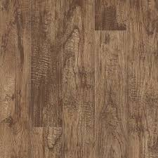 31 best mohawk solidtech luxury vinyl plank waterproof flooring
