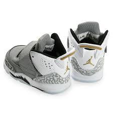 Amazing Crib Shoes Nike Jordan Blazer Infant Dijizz
