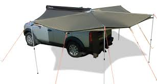Rhino Awning Rhinorack 31117 Foxwing 21 Eco Car Awning Mounting Brackets Pioneer And Bracket Rhino Rack Awnings Extension Side Wall Roof Vehicle Adventure Ready Cascade Sunseeker 65 Foot Bend Base Tent 2500 32119 32125 Dome 1300 Autoaccsoriesgaragecom Amazoncom Sports Outdoors Fox 25m 32105 Canopies And Outdoor